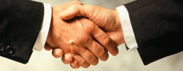 Partner Program Overview