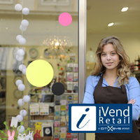 iVend Retail for Departmental Stores