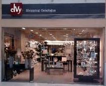 Elvy Lifestyle showroom