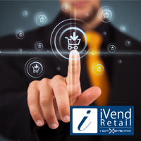 Integrated retail