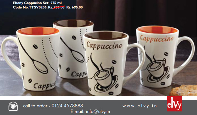 elvy lifestyle products
