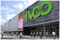 IVOO Store