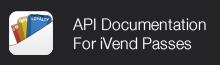 API-documentation