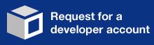 Login Developer Account