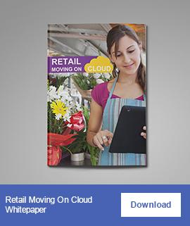 Download Cloud Whitepaper