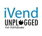 iVend unplugged