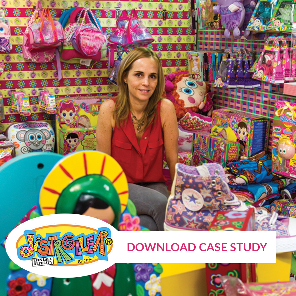 Download Casestudy